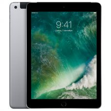 Apple iPad (2018) 128gb Wi-Fi + Cellular Space Gray (MR722RU/A)