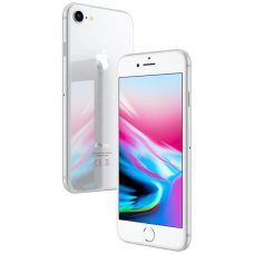 Apple iPhone 8 256gb Silver (Серебристый) A1905