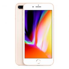 Apple iPhone 8 Plus 64gb Gold (Золотой)