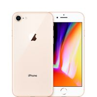 Apple iPhone 8 64gb Gold (Золотой) A1905