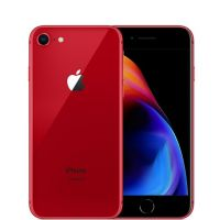 Apple iPhone 8 64gb Red (Красный) A1905
