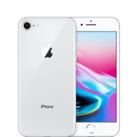 Apple iPhone 8 64gb Silver (Серебристый)