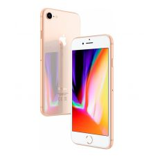 Apple iPhone 8 256gb Gold (Золотой) A1905