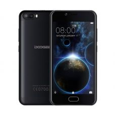 Doogee Shoot 2 16gb Black (Черный)
