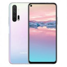 Honor 20 Pro 8/256gb Coral White (Белый)