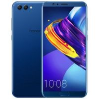 Huawei Honor View 10 128gb Blue (Синий)