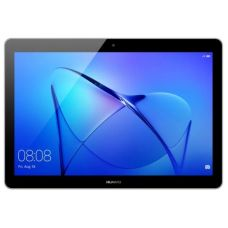 Huawei MediaPad T3 10 16gb LTE Space Grey (Серый)