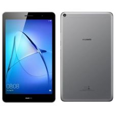 Huawei MediaPad T3 8.0 16gb LTE Space Grey (Серый)