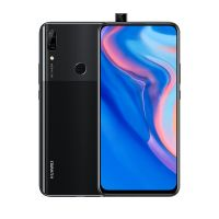 Huawei P smart Z 4/64gb Midnight Black (Черный)