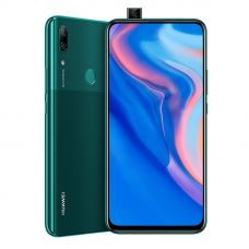 Huawei P smart Z 4/64gb Emerald Green (Зеленый)
