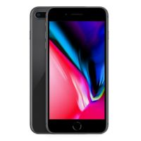 Apple iPhone 8 Plus 64gb Space Gray (Серый космос) A1897