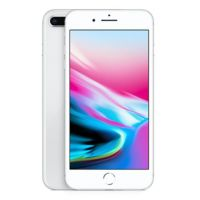 Apple iPhone 8 Plus 256gb Silver (Серебристый) A1897