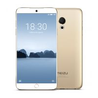 Meizu 15 Lite 4/32gb Gold (Золотой) Global Version EU