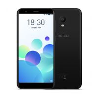 Meizu M8c 2/16gb Black (Черный) Global Version EU