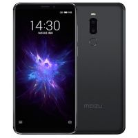 Meizu Note 8 4/64gb Black (Черный) Global Version EU