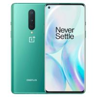 OnePlus 8 8/128gb Gracial Green (Зеленый)