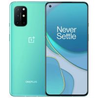 OnePlus 8T 8/128gb Aquamarine Green (Зеленый)