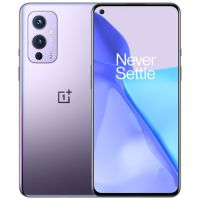 OnePlus 9 12/256gb Winter Mist (Фиолетовый)