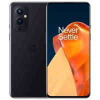 OnePlus 9 12/256gb Astral Black (Черный)