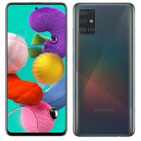 Samsung Galaxy M51 128gb Black (Черный)