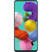 Samsung Galaxy A51 128gb Blue (Синий)