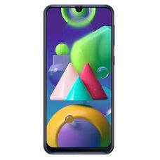 Samsung Galaxy M21 4/64gb Black (Черный)