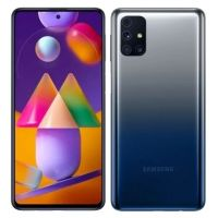 Samsung Galaxy M31S 6/128gb Blue (Синий)