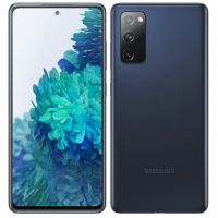 Samsung Galaxy S20FE (Fan Edition) 6/128gb Blue (Синий) EAC