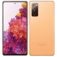 Samsung Galaxy S20FE (Fan Edition) 128gb Orange (Оранжевый) EAC