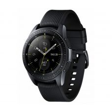 Samsung Galaxy Watch (42 mm) Midnight Black/Onyx Black (Черные)