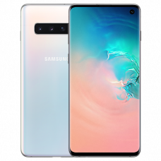 Samsung Galaxy S10 8/128gb Prism White (Перламутр) EAC