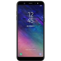Samsung Galaxy A6+ 32gb (2018) Black (Черный)