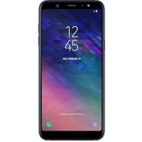 Samsung Galaxy A6+ 32gb (2018) Blue (Синий)