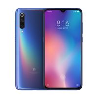 Xiaomi Mi9 6/64gb Blue (Синий) Global Version EU