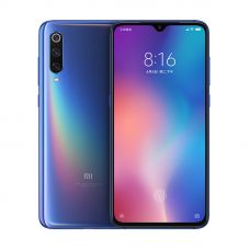 Xiaomi Mi9 6/128gb Blue (Синий) Global Version EU