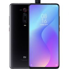 Xiaomi Mi 9T 6/128gb Black (Черный) Global Version EU