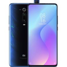 Xiaomi Mi 9T 6/128gb Blue (Синий) Global Version EU