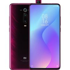 Xiaomi Mi 9T 6/64gb Red (Красный) Global Version EU