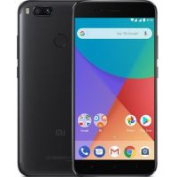Xiaomi Mi A1 64gb Black (Черный) Global Version EU