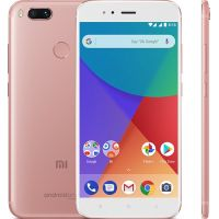 Xiaomi Mi A1 64gb Rose gold (Розовый) EU