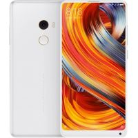 Xiaomi Mi Mix 2 8/128gb White (Белый)