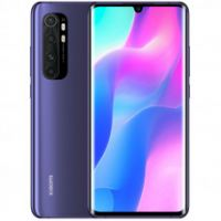 Xiaomi Mi Note 10 Lite 6/64gb Purple (Фиолетовый) Global Version EU