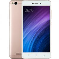 Xiaomi Redmi 4A 16gb Rose gold (Розовый)