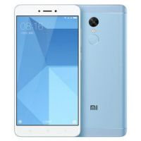 Xiaomi Redmi Note 4X 3/32gb Blue (Голубой)
