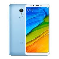Xiaomi Redmi 5 2/16gb Blue (Голубой) Global Version  EU