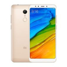 Xiaomi Redmi 5 2/16gb Gold (Золотистый)