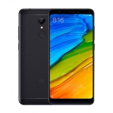Xiaomi Redmi 5 2/16gb Black (Черный) EU