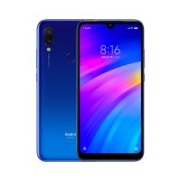 Xiaomi Redmi 7 3/32gb Blue (Синий) Global Version EU