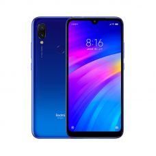Xiaomi Redmi 7 3/64gb Blue (Синий) Global Version EU