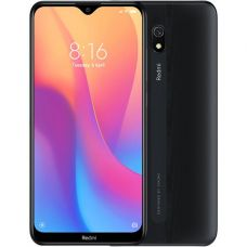 Xiaomi Redmi 8A 2/32gb Black (Черный) Global Version EU